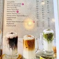 Dahla Café & Resort