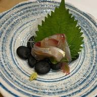 Omakase Ten