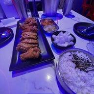 KAIKAO ไก่เกา ไก่ทอดเกาหลี - ปากช่อง ปากช่อง