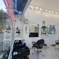 Anna's Salon By Anna อินทามระ49