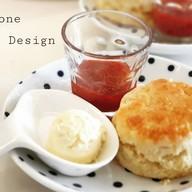 Bake Me A Design - One Udomsuk