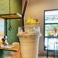 เมนูของร้าน 178 Cafe&feafood สตูล