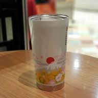 Starbucks Suzukino Sapporo