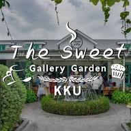 The Sweet Gallery กังสดาล