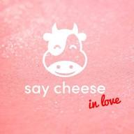 Say Cheese Milk x Tea เกทเวย์ บางซื่อ : มูฟออน!!
