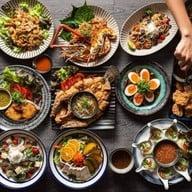 เว-ฬา-ดี : We-La-Dee Cafe & Restaurant
