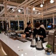 HARIO CAFE BANGKOK