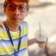 Capt.Patt slow bar coffee