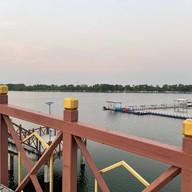 ศูนย์กีฬาทางน้ำบึงหนองบอน