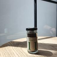 บรรยากาศ The Company Coffee