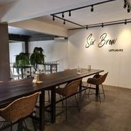 Six Brew Coffee