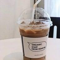 NORTHLANDTEA & JUICE CAFE