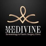 Medivine Clinic