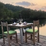 Soneva Kiri Resort And Spa Hotel