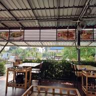 ร้านอาหารครัวบ้านสวน