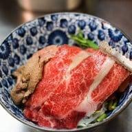 O-Jung Premium Yakiniku รัชดาภิเษก ซอย 18