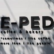 หน้าร้าน E-PED