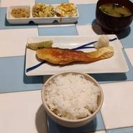 เมนูของร้าน Okinawa Kinjo Japanese Restaurant