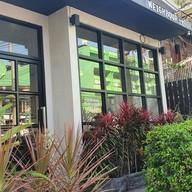 หน้าร้าน Neighbour Café Khon Kaen
