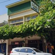 หน้าร้าน อินโดจีน อุบลราชธานี