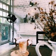 เมนูของร้าน Slole Cafe & Garden