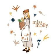 miss molly -
