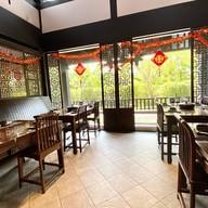 Suki Garden Bang Yai