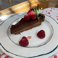 ปั้นแป้ง bake a cake
