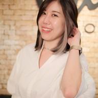 Chi Salon Bangkok
