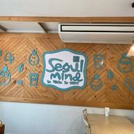 Seoul mind Udon Thani