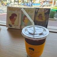 Mamuang Cafe