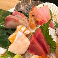 Honmono Sushi สยามพารากอน