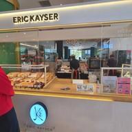 หน้าร้าน Eric Kayser Emquartier Emquartier