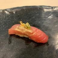 เมนูของร้าน Koko Japanese Restaurant
