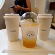 Sync coffee