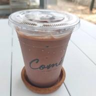 Come Escape Cafe Come escape cafe