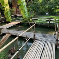 CHAAI-SAMAI 2498 BANGKOK