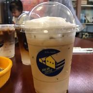 Rak An Coffee 樂安: รักอัน คอฟฟี่
