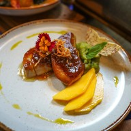เมนูของร้าน Blue Elephant Cooking School and Restaurant สาทรใต้