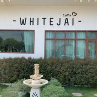 White Jai