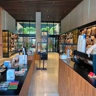 CENTRAL : The Original Store
