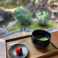 Magokoro Japanese Teahouse (มีใจให้มัทฉะ)