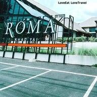 Roma Khaoyai เขาใหญ่