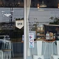 Crab Cafe