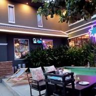 Come Again Cafe&restaurant