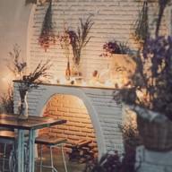 CRAFT cafe ชุมแพ