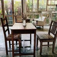 Slole Cafe & Garden
