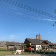 รักษ์คันนา กาญจนบุรี