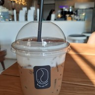 Ease by Coffee Deve