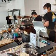 Phil Coffee Company Phil Coffee